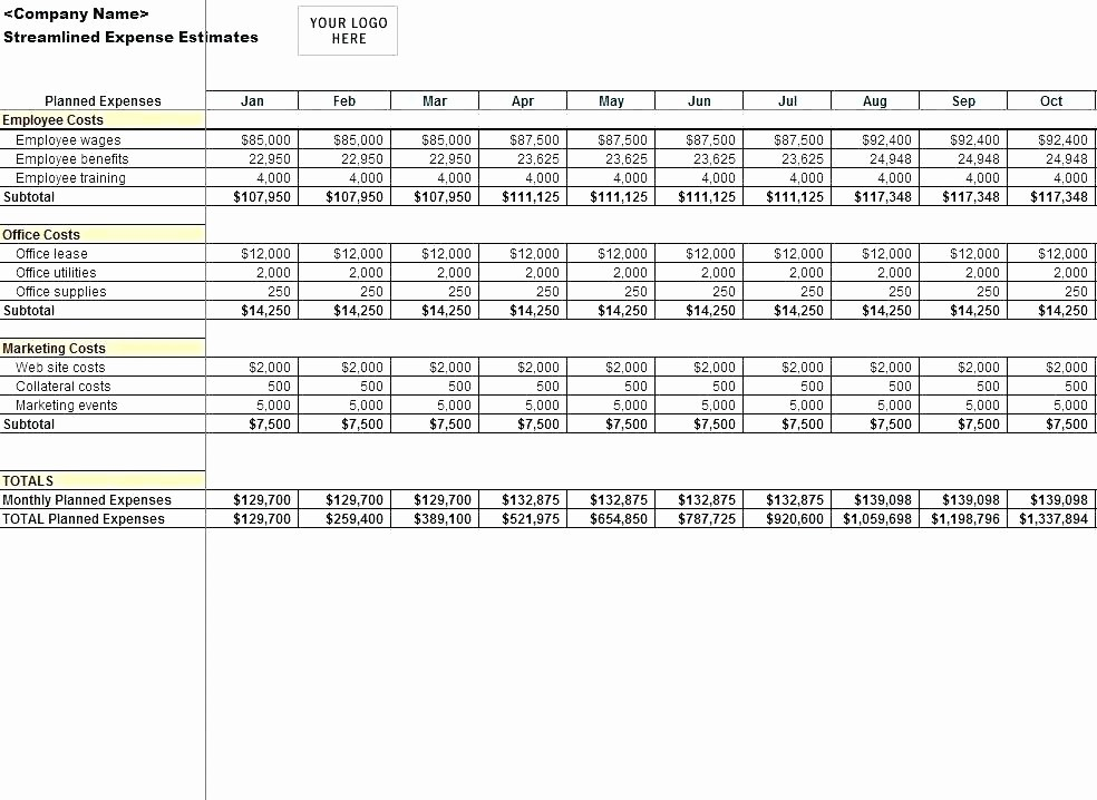 Income and Expense Ledger Template Elegant Church Tithing Excel Template Clergy Coalition Ledger