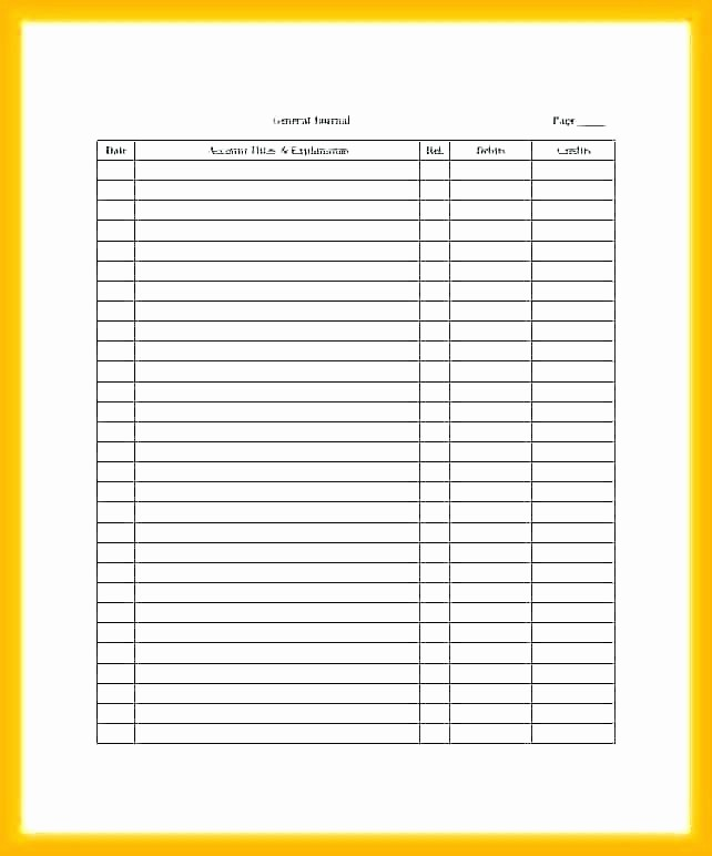 Income and Expense Ledger Template Inspirational Business Tracker Template – Virtualisfo