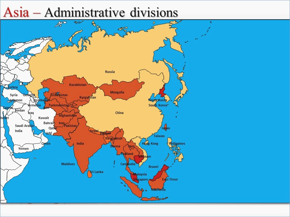 Interactive Map Of Usa Powerpoint Elegant Powerpoint Interactive Map – Pontybistrogramercy