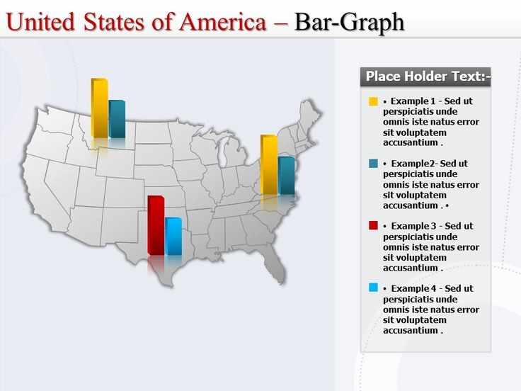 Interactive Map Of Usa Powerpoint Inspirational 27 Best Images About Interactive Powerpoint Maps Of Usa On