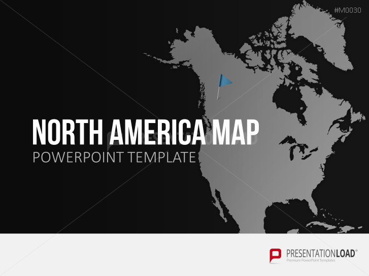 Interactive Us Maps for Powerpoint Beautiful Powerpoint Maps