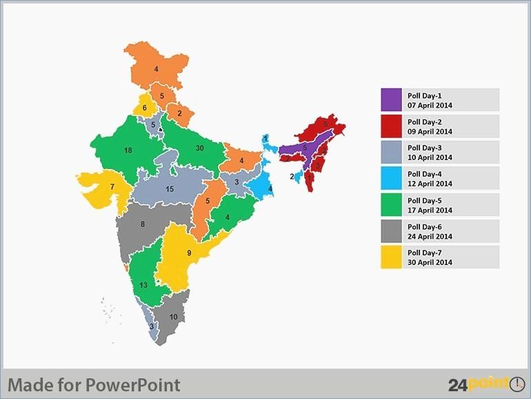 Interactive Us Maps for Powerpoint Elegant Powerpoint Interactive Map – Pontybistrogramercy