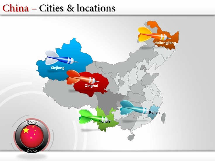 Interactive Us Maps for Powerpoint Inspirational 27 Best Interactive Powerpoint Maps Of Usa Images On