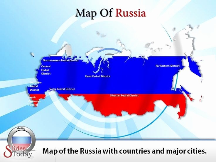 Interactive World Map for Powerpoint Awesome 27 Best Interactive Powerpoint Maps Of Usa Images On