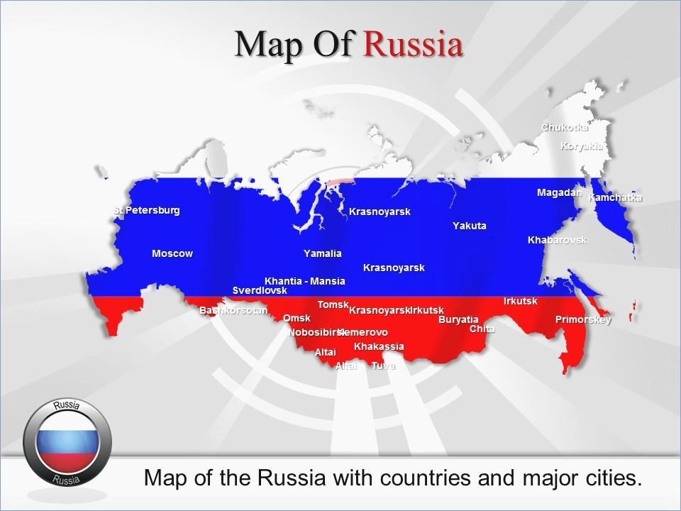 Interactive World Map for Powerpoint Fresh Powerpoint Interactive Map – Pontybistrogramercy