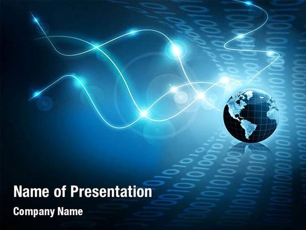 Interactive World Map for Powerpoint Inspirational Global Interactive Powerpoint Templates Global