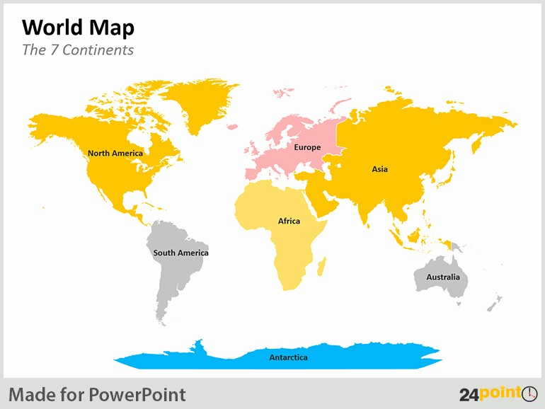 Interactive World Map for Powerpoint Inspirational Popes Of the Roman Catholic Church 19th Century