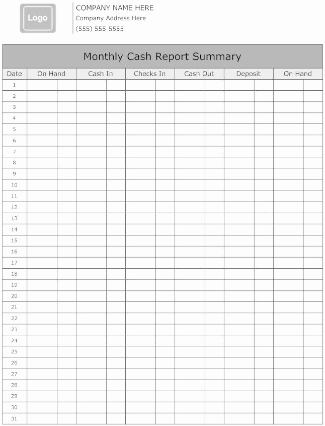 Inventory Count Sheet Template Free Fresh Printable Inventory Count Sheets Google Search