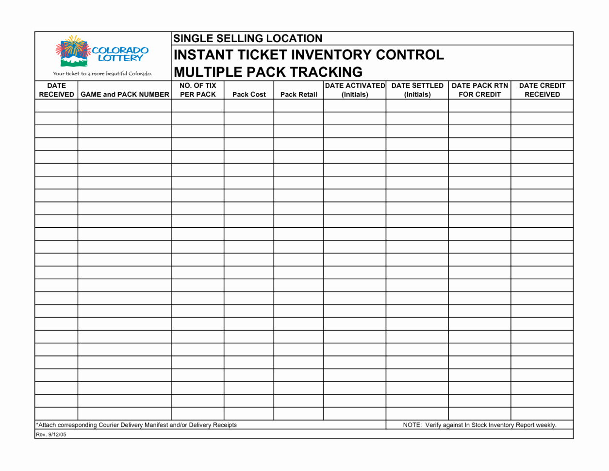 Inventory forms for Small Business Unique Free Printable Inventory forms Inventory Tracking