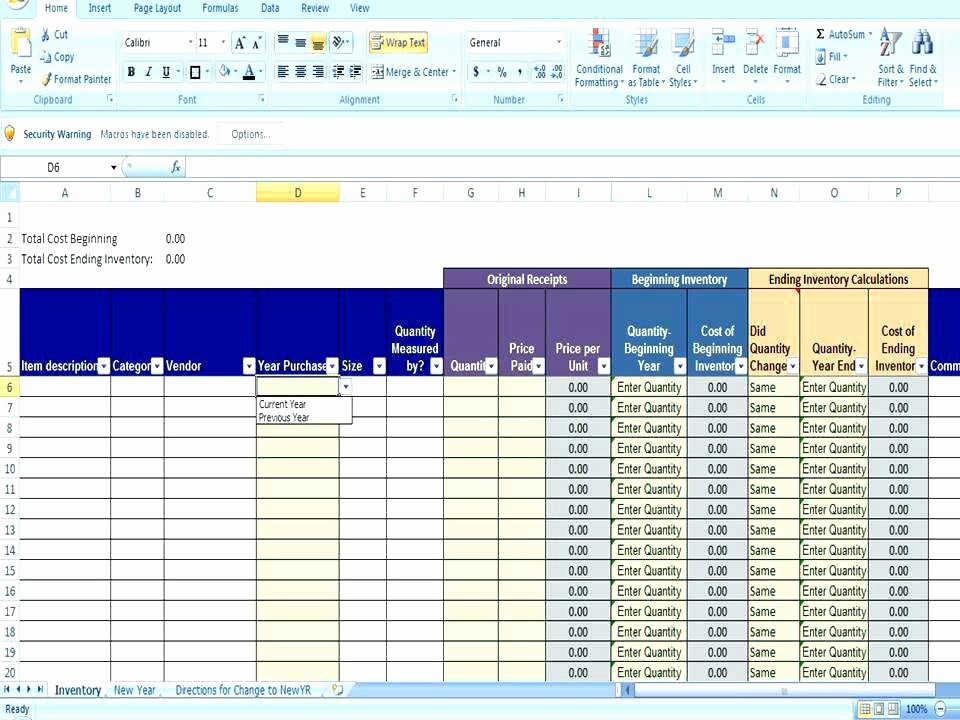 Inventory List Template Free Download Elegant Inventory Spreadsheet Template Numbers for – Btcromaniafo