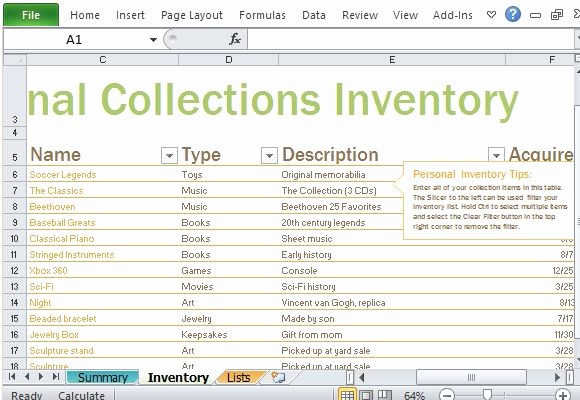 Inventory Log Sheet Excel Template Lovely Best S Of Jewelry Inventory List Free Grocery List