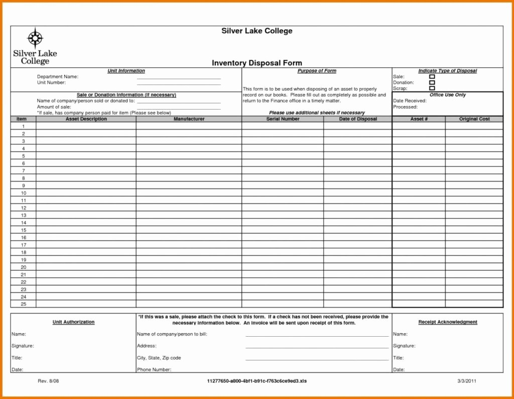 Inventory Sheets for Small Business Awesome Small Business Inventory Spreadsheet Template Inventory