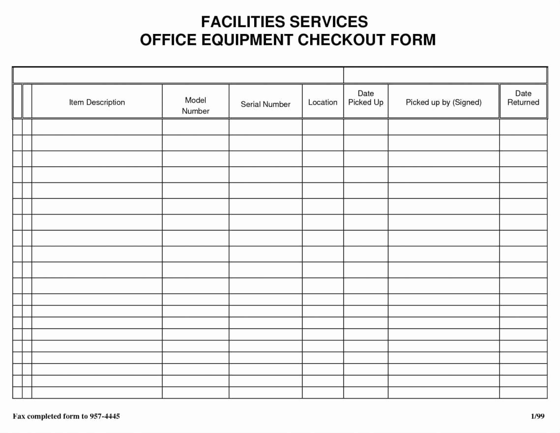 Inventory Sheets for Small Business Awesome Small Business Inventory Spreadsheet Template