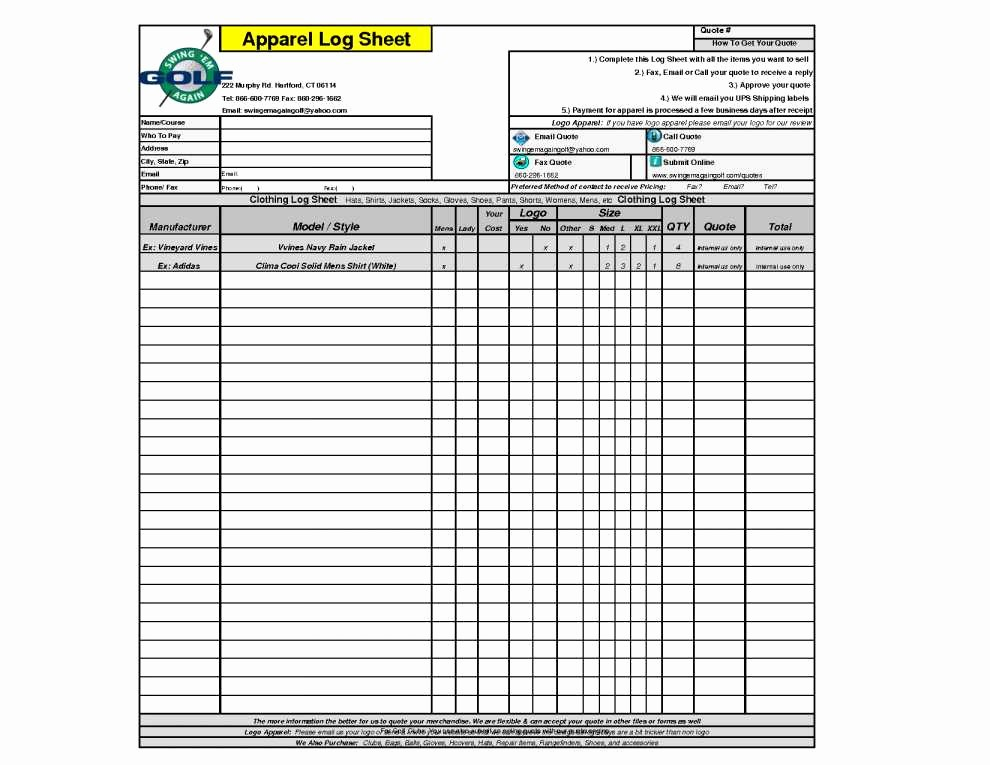 Inventory Sheets for Small Business Best Of Small Business Inventory Spreadsheet Template