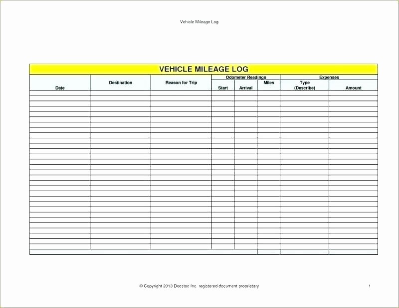 Inventory Sign Out Sheet Excel Beautiful Template Vehicle Inventory Template