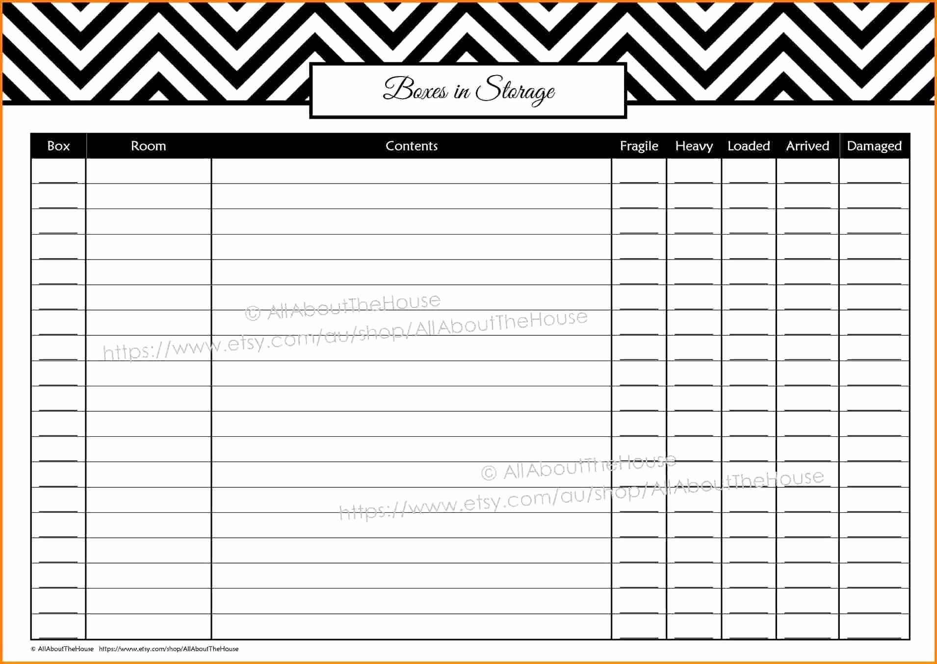 Inventory Sign Out Sheet Excel Fresh 13 Elegant Inventory Sign Out Sheet Excel