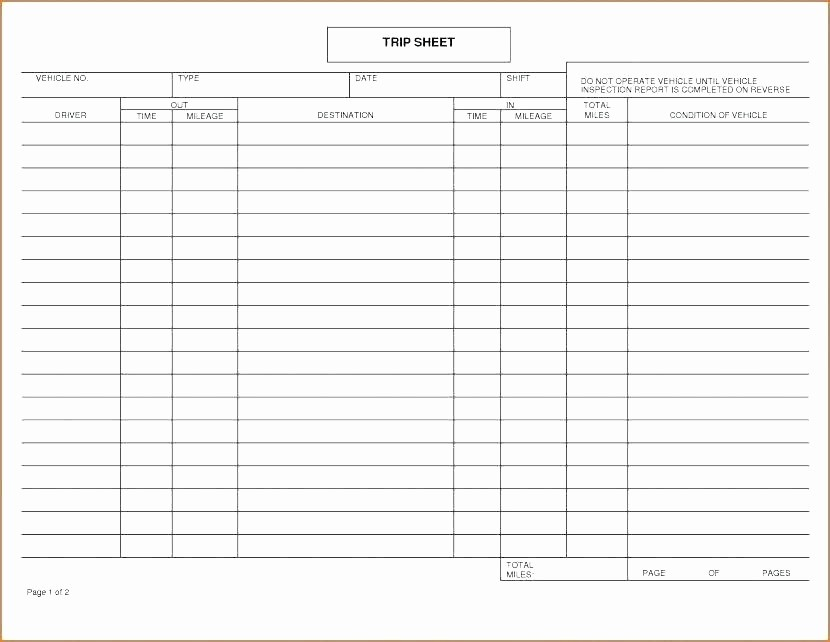 Inventory Sign Out Sheet Excel Unique Inventory Log Sheet Excel Template Sign Out Liquor and