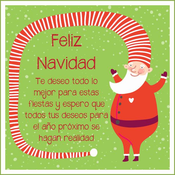 Invitacion Para Fiesta De Navidad Beautiful Papa Noel Y Su Gorro