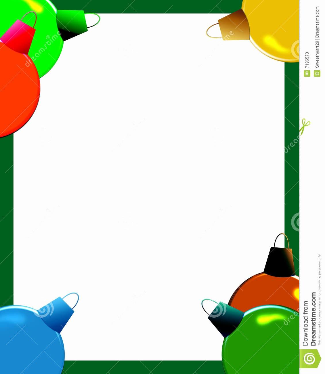 Invitacion Para Fiesta De Navidad Best Of Invitación De La Navidad Del Da De Fiesta Fotos De