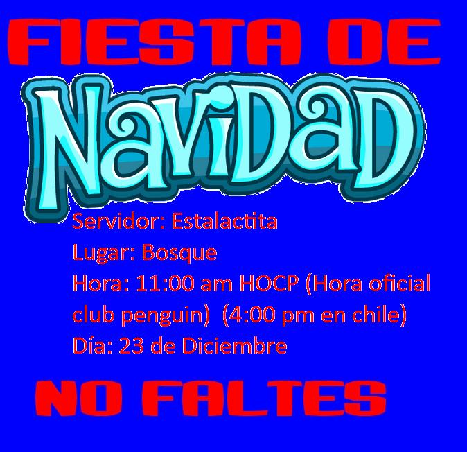 Invitacion Para Fiesta De Navidad Fresh ¡recordatorio Fiesta De Navidad