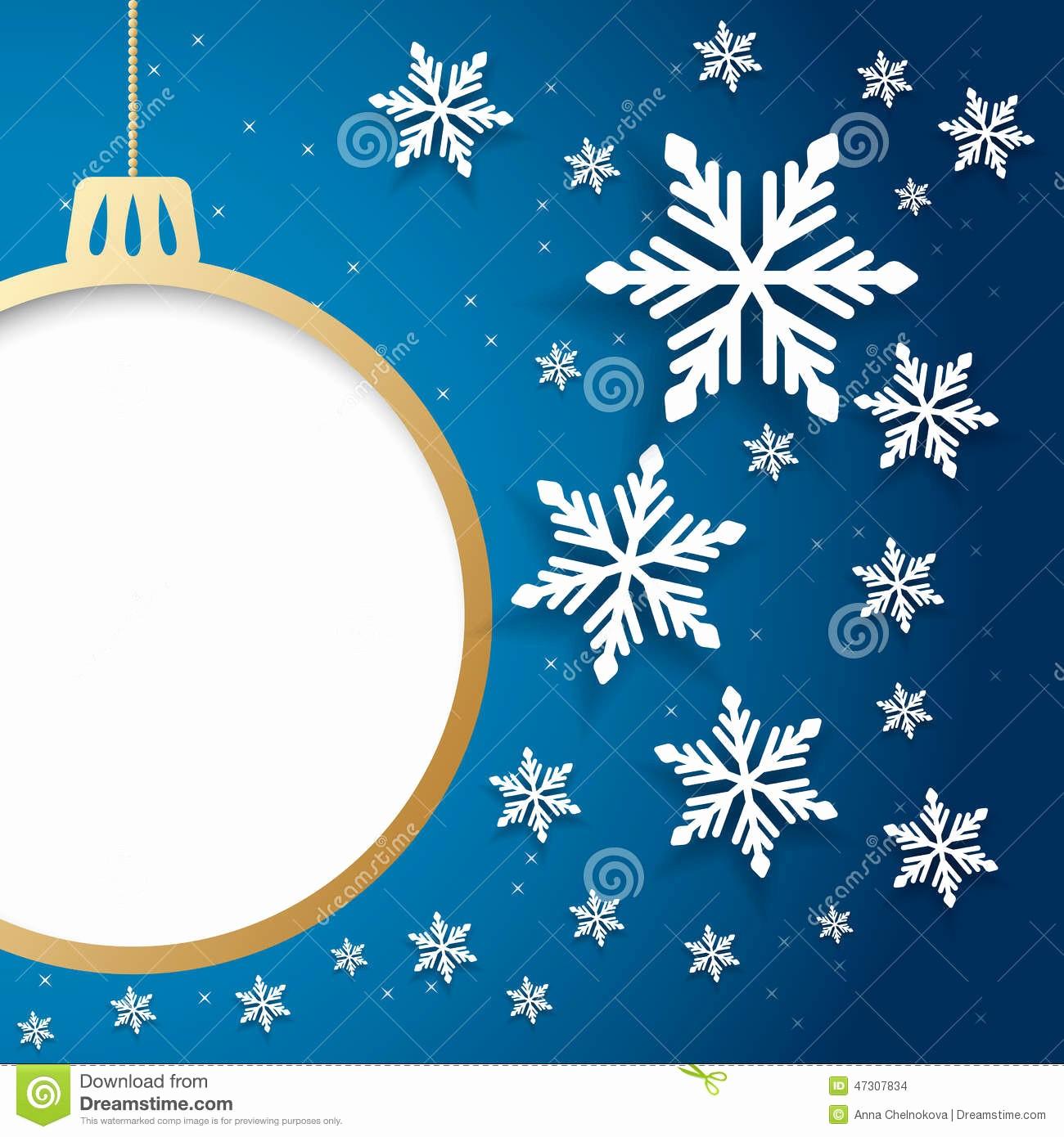 Invitacion Para Fiesta De Navidad Fresh Tarjeta De La Invitación De La Navidad Del Vector Y Del