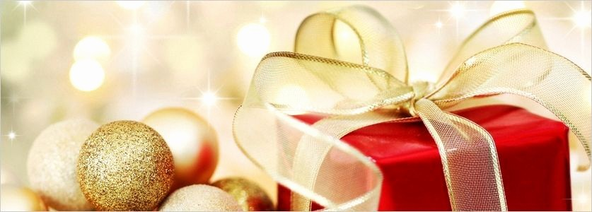 Invitacion Para Fiesta De Navidad Inspirational Invitaciones De Navidad