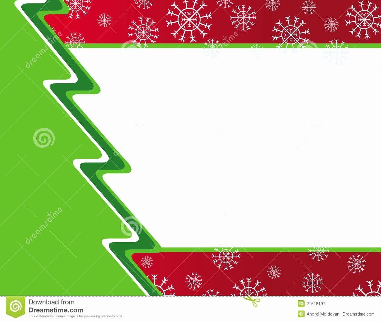 Invitacion Para Fiesta De Navidad Inspirational Tarjeta De Navidad O Invitación Ilustración Del Vector