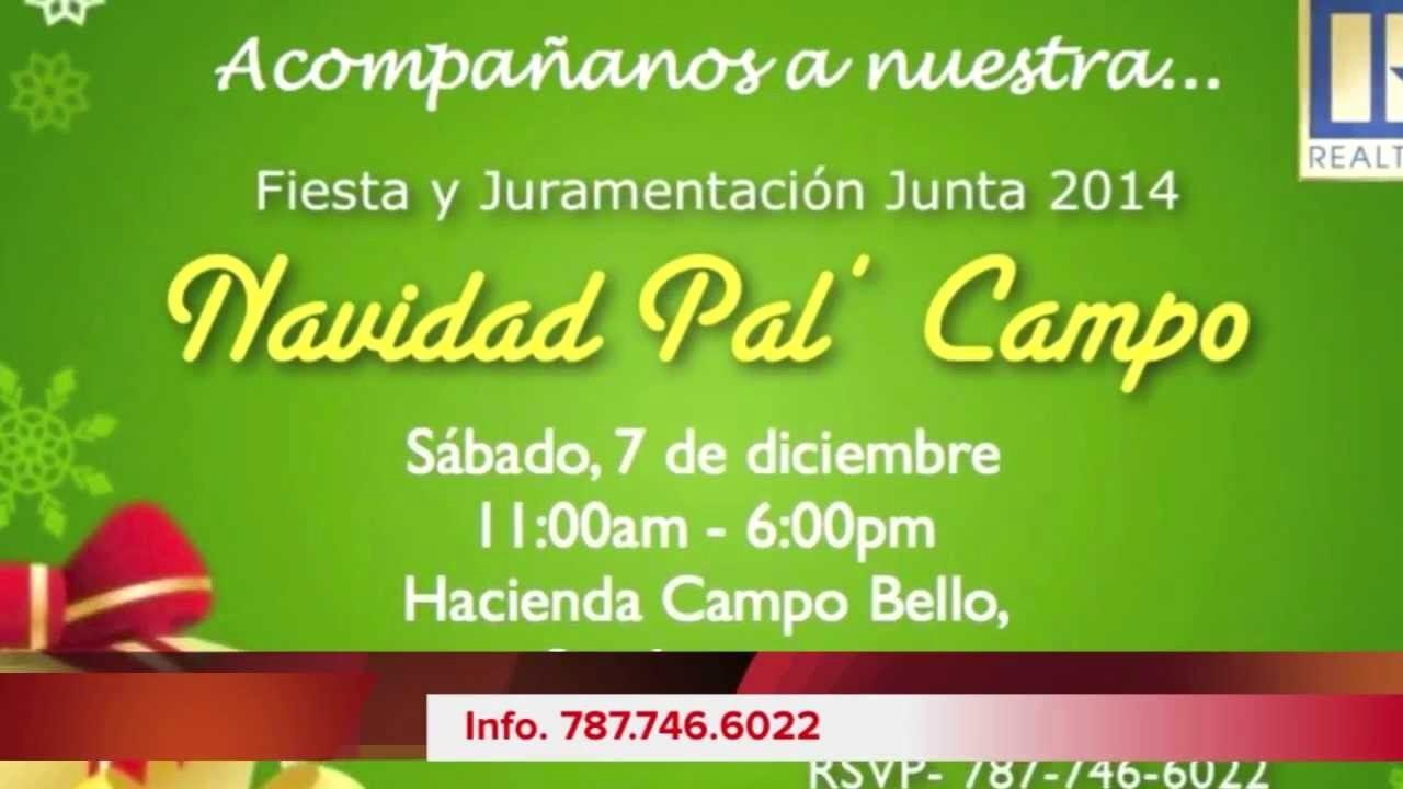 Invitacion Para Fiesta De Navidad Lovely Invitación Fiesta Navidad Y Juramentación Junta 2014