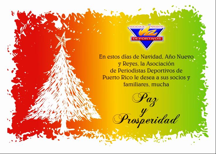 Invitacion Para Fiesta De Navidad Lovely Noticiasillescanos Y Noticiasillescanos Net Y Vazcorp