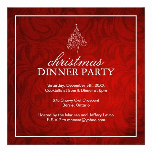 Invitacion Para Fiesta De Navidad Luxury Invitaciones De La Fiesta De Navidad Anuncios