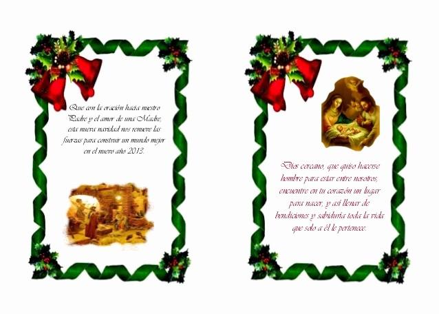 Invitacion Para Fiesta De Navidad Luxury Invitaciones Navidad 2012