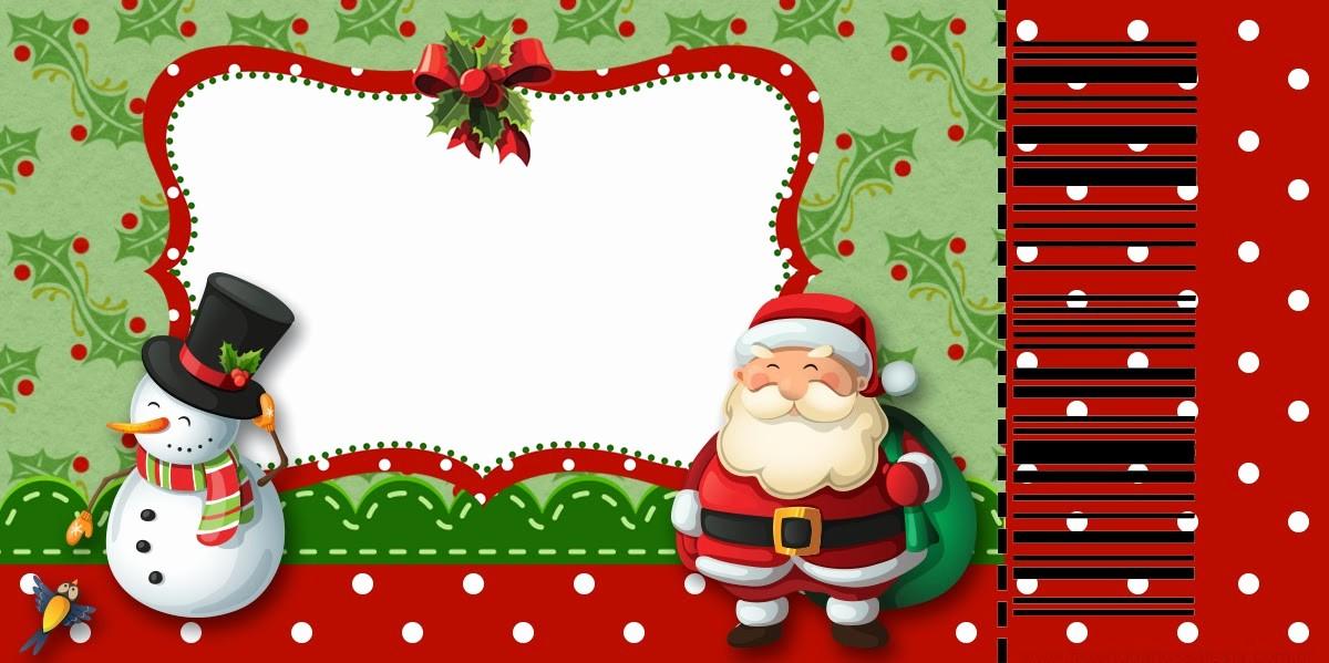 Invitacion Para Fiesta De Navidad Luxury Navidad Invitaciones O Tarjetas Para Imprimir Gratis