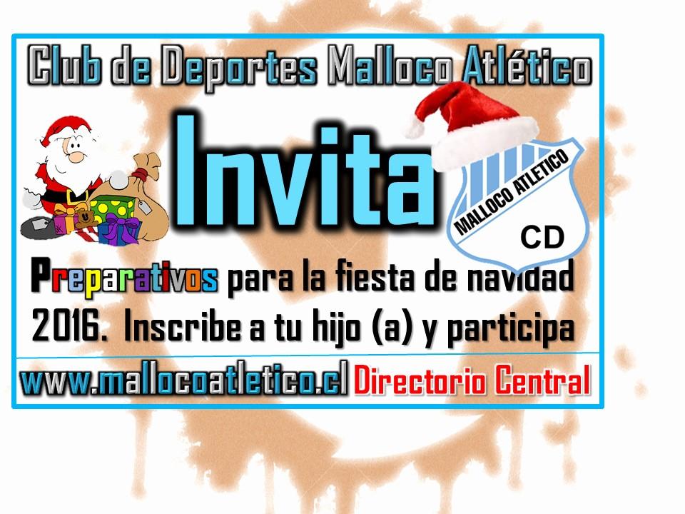 Invitacion Para Fiesta De Navidad Unique Invitaciones Para Una Fiesta De Navidad – Regalos