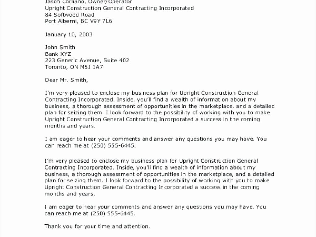 Invitation to Bid Template Construction Best Of Sample Regret Letter for Invitation to Bid Eletter Co