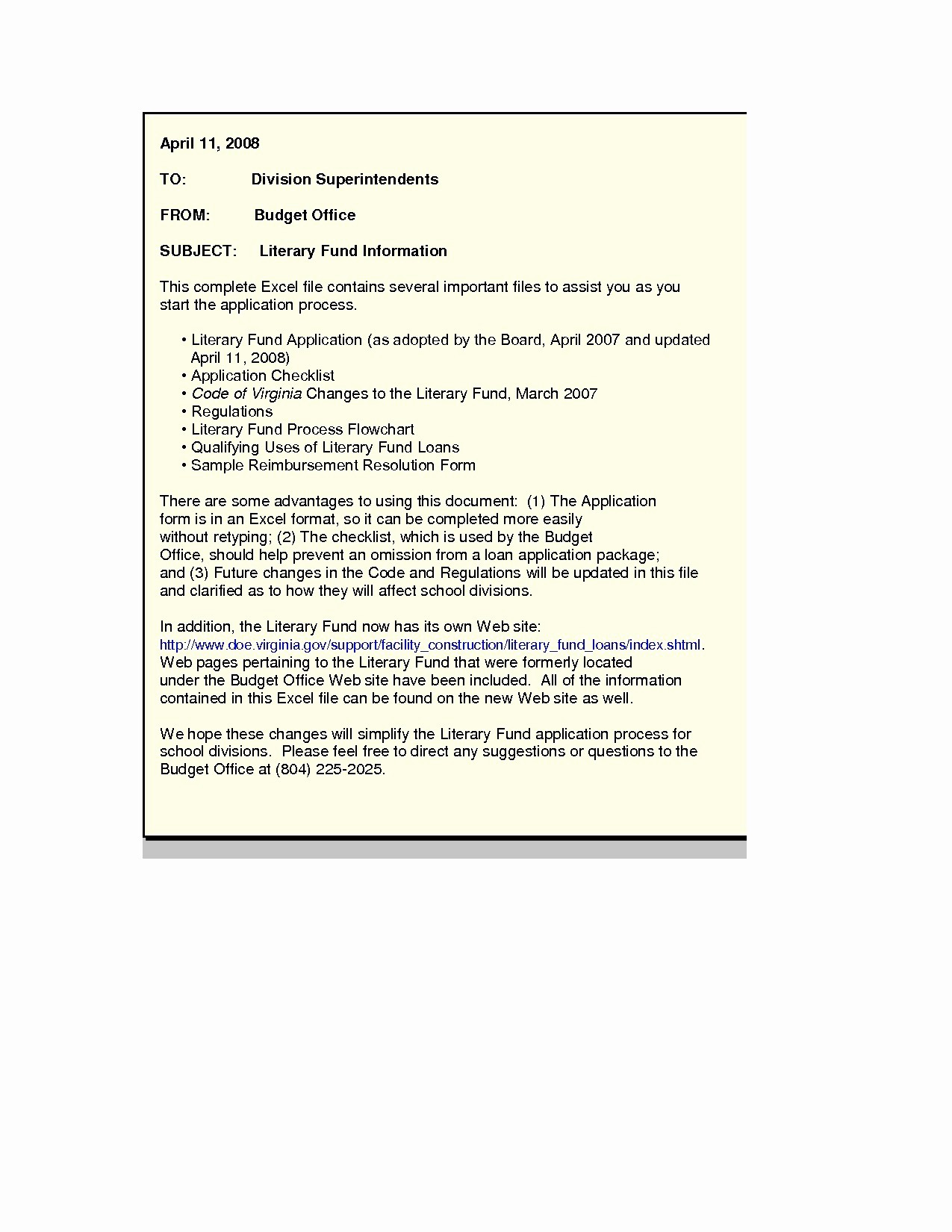 Invitation to Bid Template Construction Luxury Letter Invitation to Bid Template New Invitation to Bid