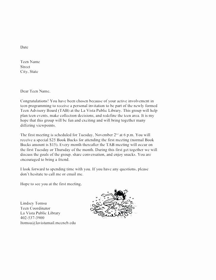 Invitation to Bid Template Construction Luxury Sample Decline Letter for Tender Invitation Eletter Co