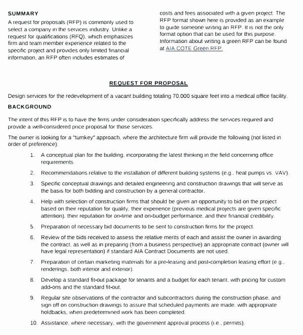 Invitation to Bid Template Construction New Sample Regret Letter for Invitation to Bid Eletter Co