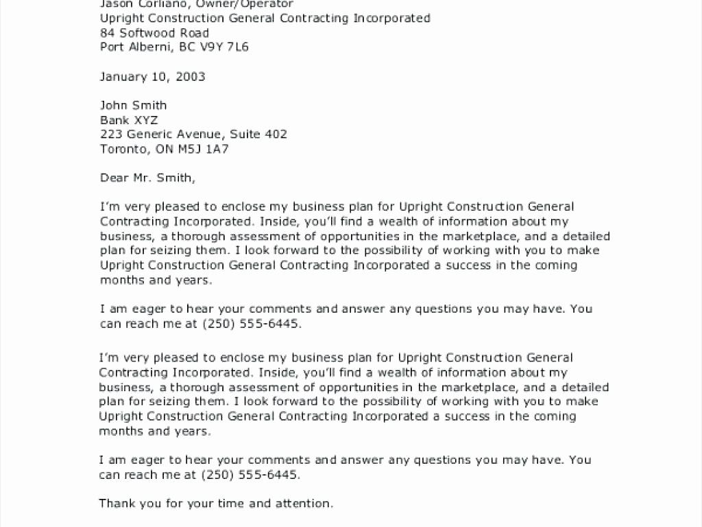 Invitation to Bid Template Construction Unique Template Invitation to Bid Letter Template