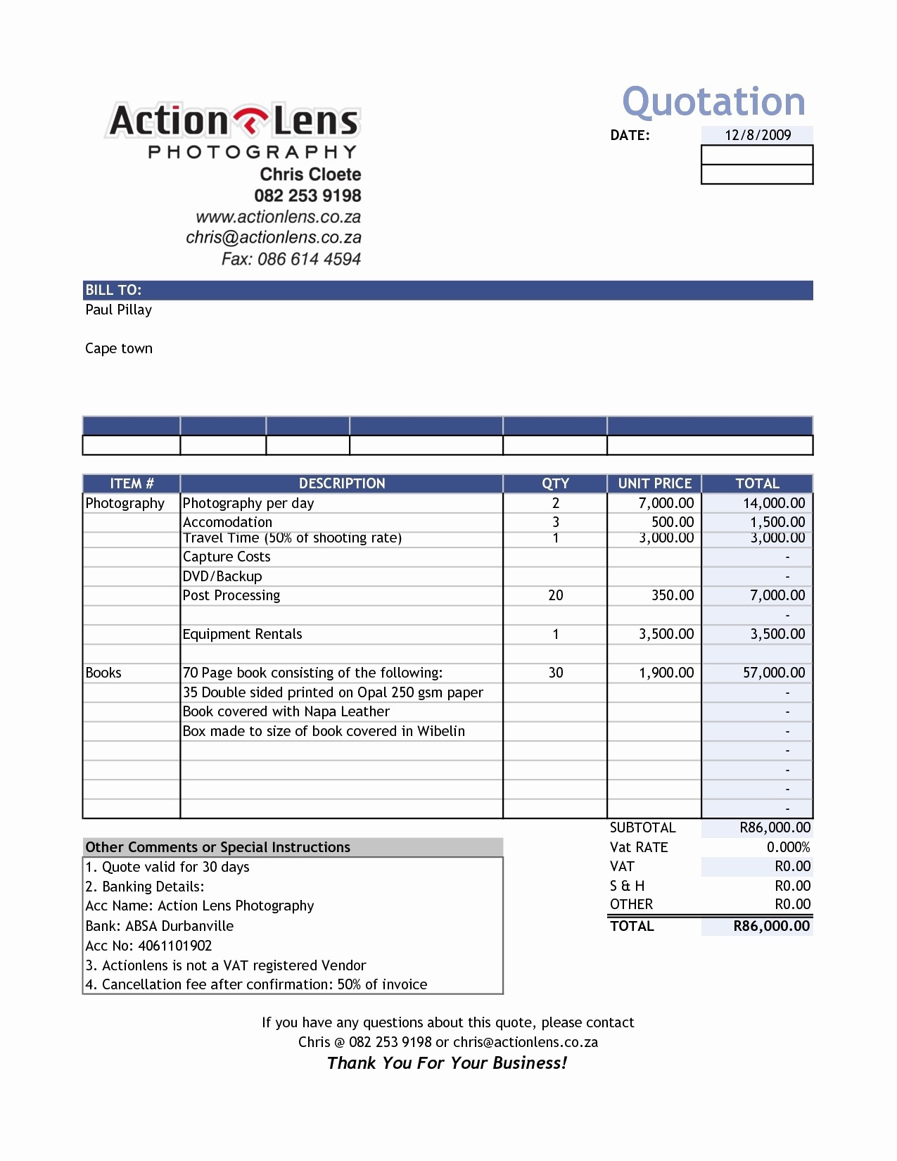 Invoice Bill format In Excel Inspirational Invoice format In Excel Sheet Free Download