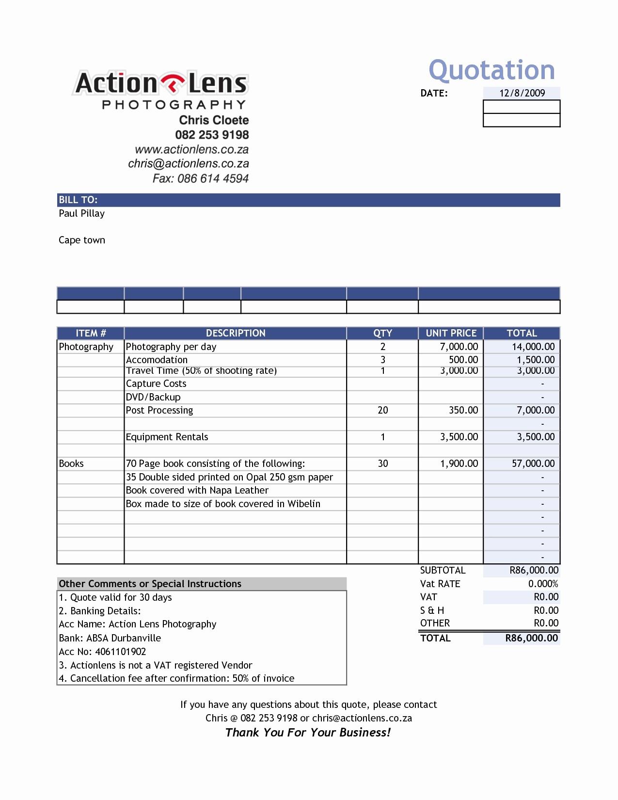 Invoice Bill format In Excel Unique Excel Sales Invoice Template Invoice Template Ideas