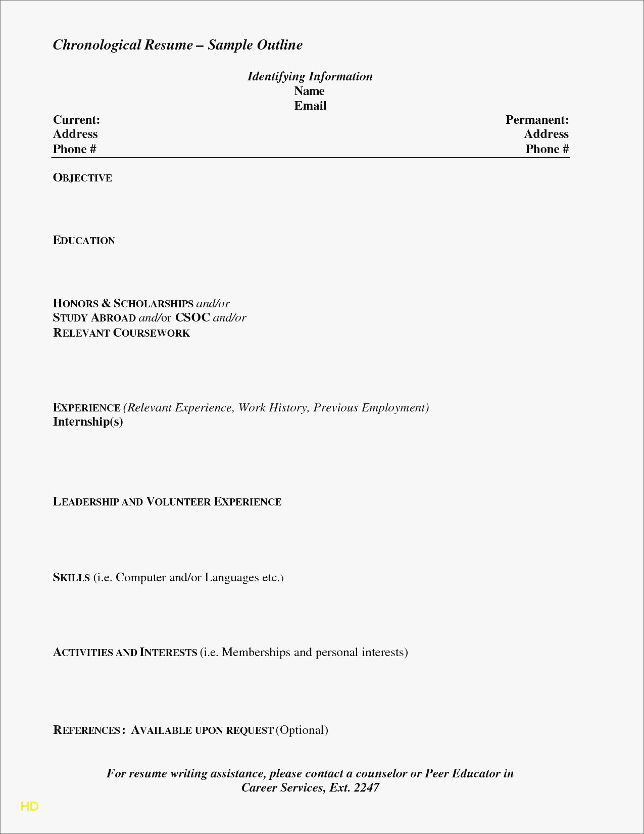 Invoice for Work Done Template Elegant Invoice Letter Template Sample