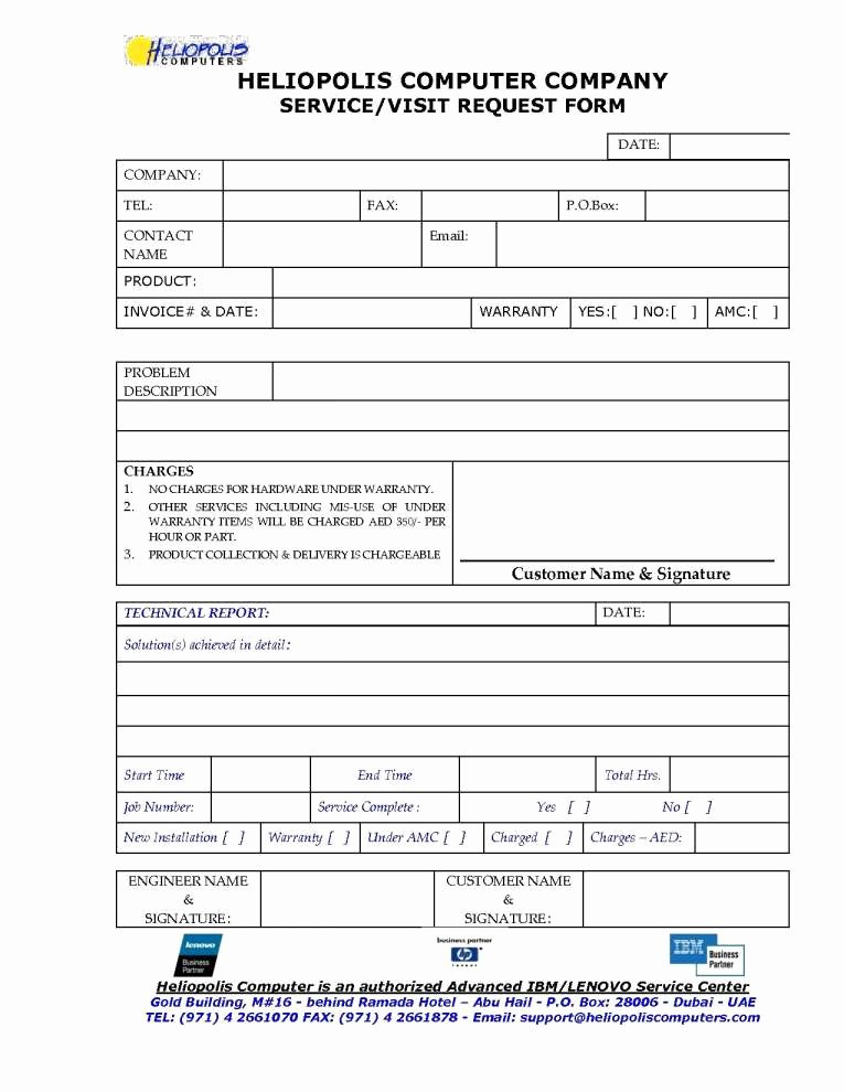 Invoice Template Excel Download Free Fresh Sample Service Invoice or Delivery order Template Excel