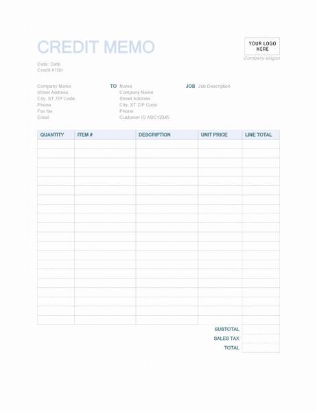 Invoice Template for Microsoft Word Unique Microsoft Word Invoice Template Beepmunk