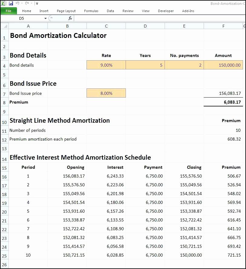 Irregular Loan Payment Calculator Excel Beautiful Amortization Schedule Calculator Excel – Studiorc