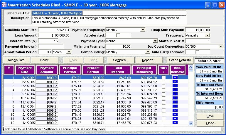 Irregular Loan Payment Calculator Excel Beautiful Excel Loan Repayment Schedule