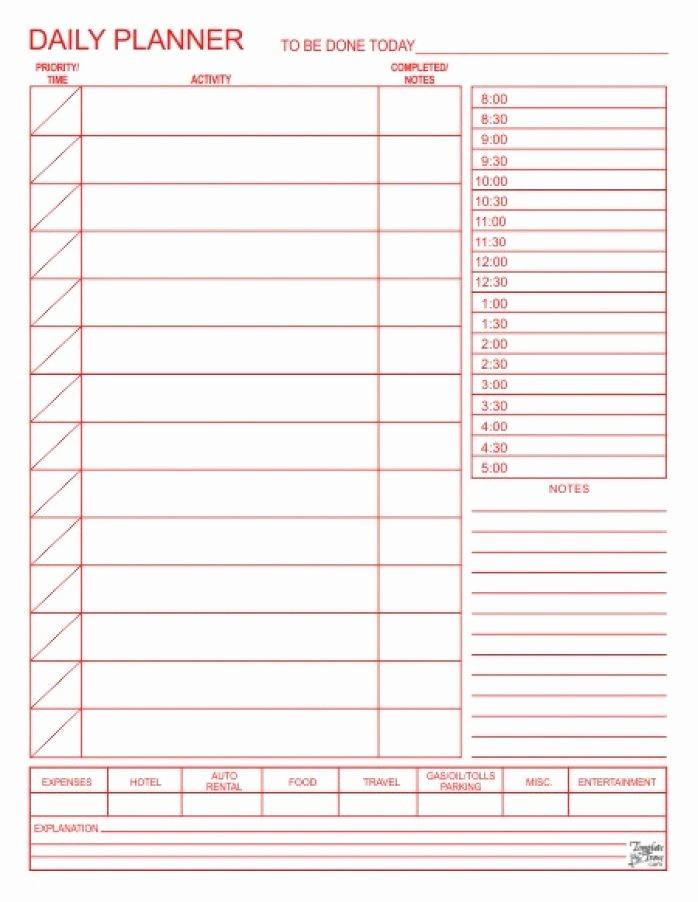 Irregular Loan Payment Calculator Excel New Auto Loan Amortization Chart