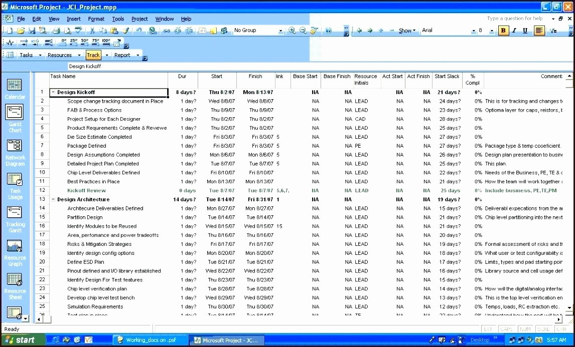 Issues List Template Excel Free Awesome Template Open issues List Template Excel