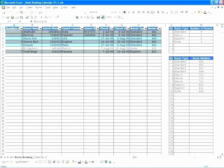 Issues List Template Excel Free Unique issue Tracking Spreadsheet Template Excel Get Risk and