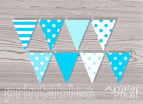 It's A Boy Banner Printable Fresh 5 Best Of Boy Baby Shower Banners Printable Free