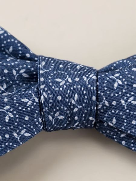 It's A Boy Banner Printable Lovely 60 Bow Tie Pattern Pinterest the Worlds Catalog